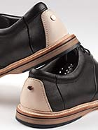 Thorocraft Shoes